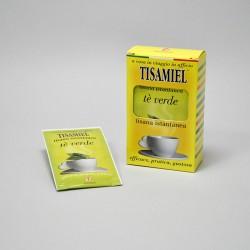 Tisana al miele - Tè Verde (gr.100)