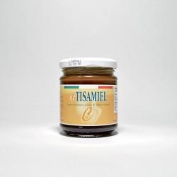 Tisana al miele - Vitamina C (gr.250)