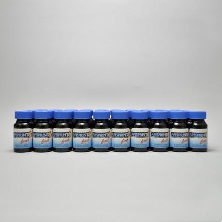 Alimento energetico naturale - Apisprint Fast (ml.375)