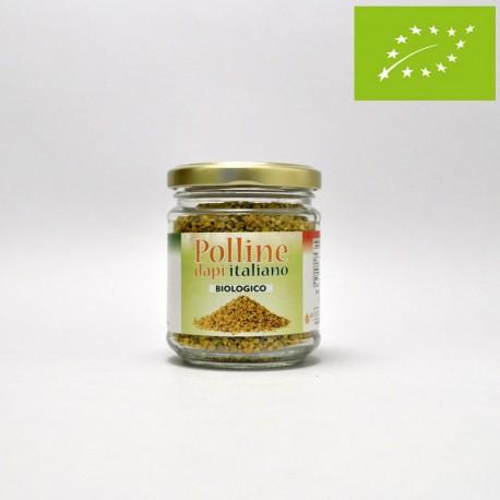 Prodotti dell'alveare - Polline d'api (gr.100)