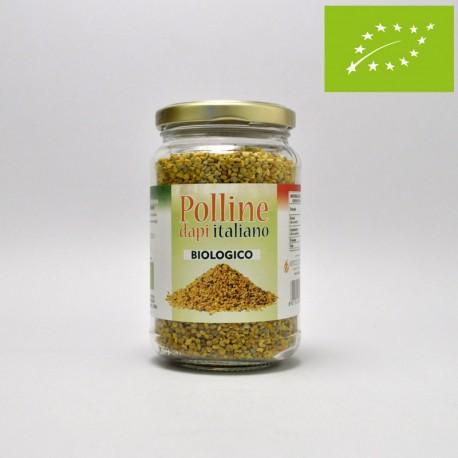 Prodotti dell'alveare - Polline d'api (gr.200)