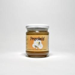 Prodotti al propoli - Propolmiel (gr.250)