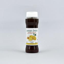 Lemon drink (gr.240)