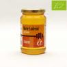 Miele di acacia (500 grammi)