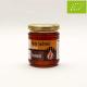 Miele di castagno (250 grammi)