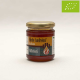 Miele di millefiori (250 grammi)