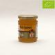 Miele di tiglio (250 grammi)