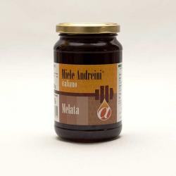 Miele di melata (500 grammi)