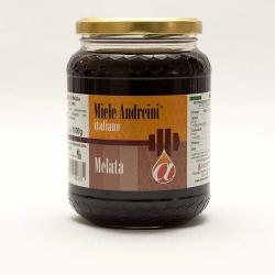 Miele di melata (1000 grammi)
