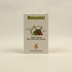 Mokamiel (gr.100)