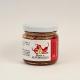 Miele e peperoncino (100 grammi)