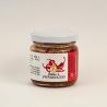 Miele e peperoncino (gr.100)
