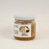 Miele e tartufo (gr.100)