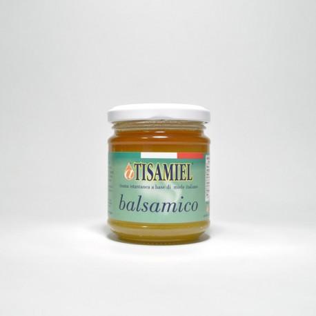 Tisana al miele - Balsamico (gr.250)