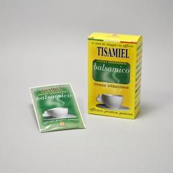 Tisana al miele - Balsamico (gr.100)
