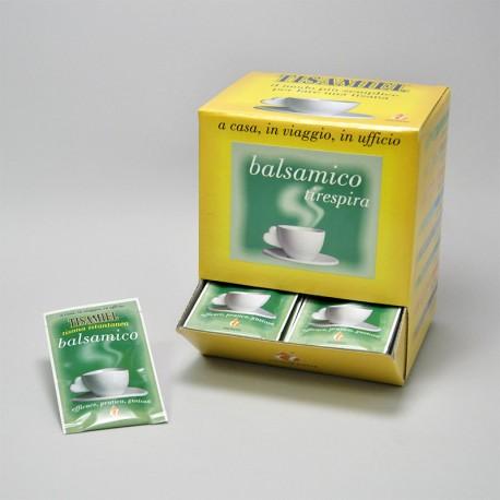 Tisana al miele - Balsamico (gr.1000)