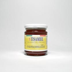 Tisana al miele - Camomilla (gr.250)