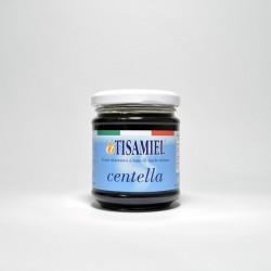 Tisana al miele - Centella (gr.250)