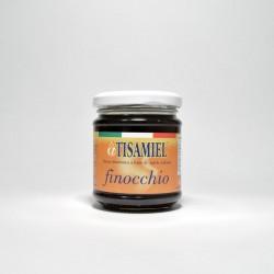Tisana al miele - Finocchio (gr.250)