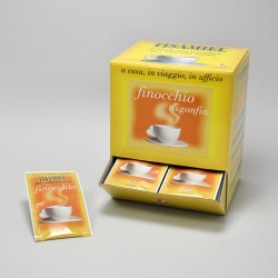 Tisana al miele - Finocchio (gr.1000)
