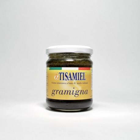 Tisana al miele - Gramigna (gr.250)