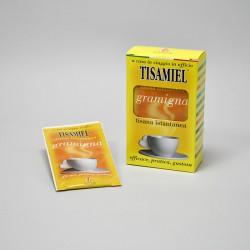 Tisana al miele - Gramigna (gr.100)